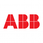 ABB-Logo-Ahead-Technology_Plan de travail 1