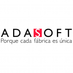 Adasoft-Logo-Ahead-Technology_Plan de travail 1