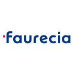 Faurecia-Logo-Ahead-Technology_Plan de travail 1