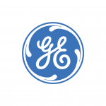General-Electric-Logo-Ahead-Technology_Plan de travail 1