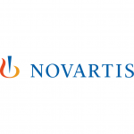Novatis-Logo-Ahead-Technology_Plan de travail 1