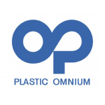 Plasticomnium-Logo-Ahead-Technology_Plan de travail 1