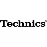 Technics-Logo-Ahead-Technology_Plan de travail 1