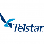 Telstar-Logo-Ahead-Technology_Plan de travail 1