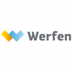 Werfen-Logo-Ahead-Technology_Plan de travail 1